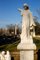 Oakland Cemetary and Car Show 3_15_2012,01-029-Edit