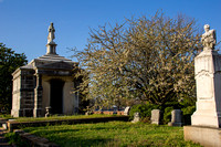 Oakland Cemetary and Car Show 3_15_2012,01-023-Edit